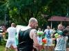 Bataie cu apa - Parcul Herastrau (12)
