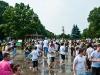 Bataie cu apa - Parcul Herastrau (13)