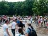 Bataie cu apa - Parcul Herastrau (23)