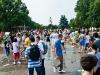Bataie cu apa - Parcul Herastrau (25)