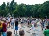 Bataie cu apa - Parcul Herastrau (27)