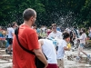 Bataie cu apa - Parcul Herastrau (32)