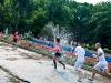 Bataie cu apa - Parcul Herastrau (40)