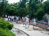 Bataie cu apa - Parcul Herastrau (42)