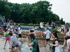 Bataie cu apa - Parcul Herastrau (50)
