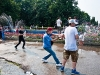 Bataie cu apa - Parcul Herastrau (52)
