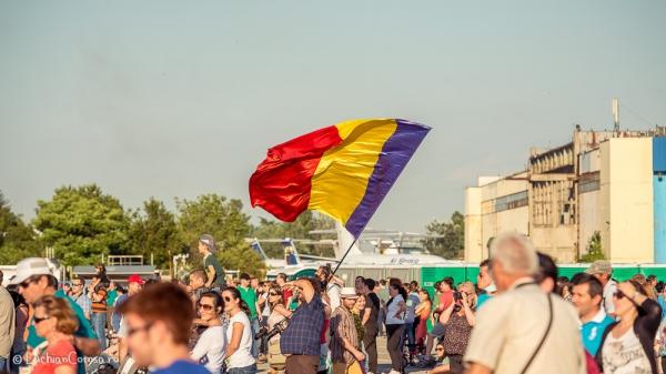 BIAS 2014 - Baneasa Bucuresti