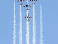 bias-aero-show_788_21072012-site