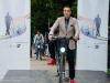 Lansare Cicloteque - Drumul Taberei (29)