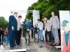 Lansare Cicloteque - Drumul Taberei (36)