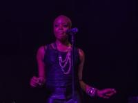 concert-melanie-fiona_038_05122010