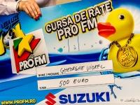cursa-de-rate-profm_165_08072012-site