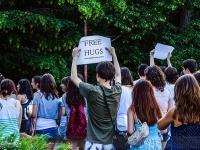 free-hugs_113_14072012-site
