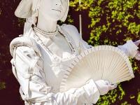 living-statues-herastrau_057_02062012-site
