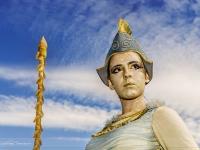 living-statues-herastrau_127_02062012-site