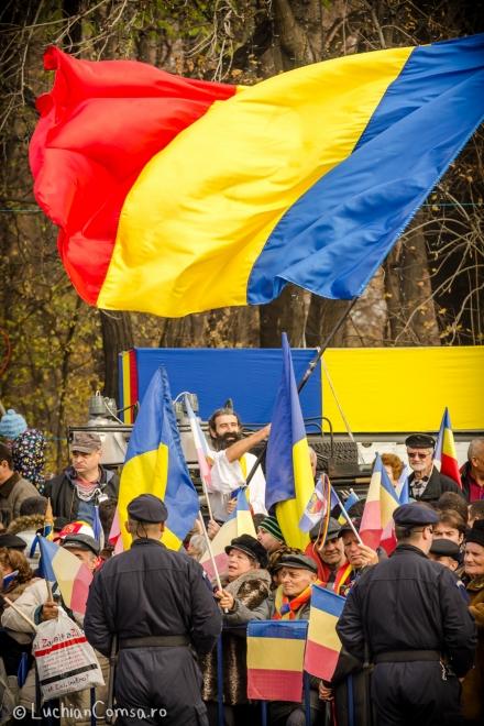 parada-militara-bucuresti_01122012_036-site