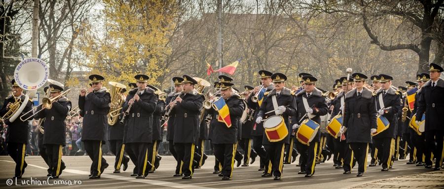 parada-militara-bucuresti_01122012_072-site