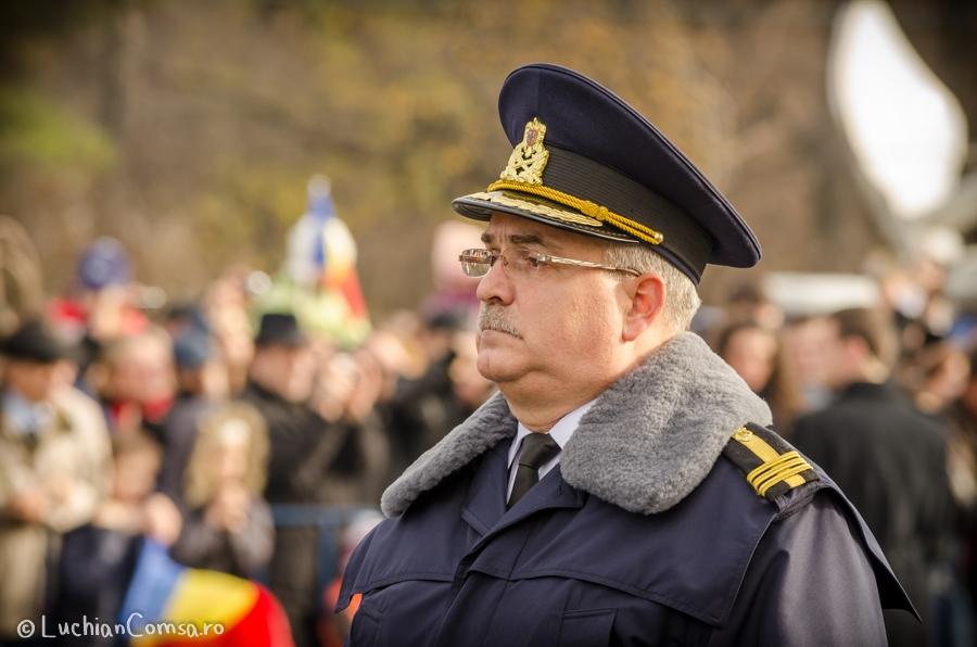 parada-militara-bucuresti_01122012_080-site