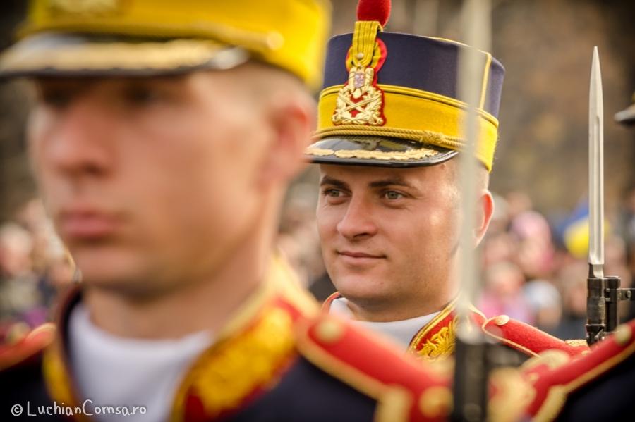 parada-militara-bucuresti_01122012_097-site