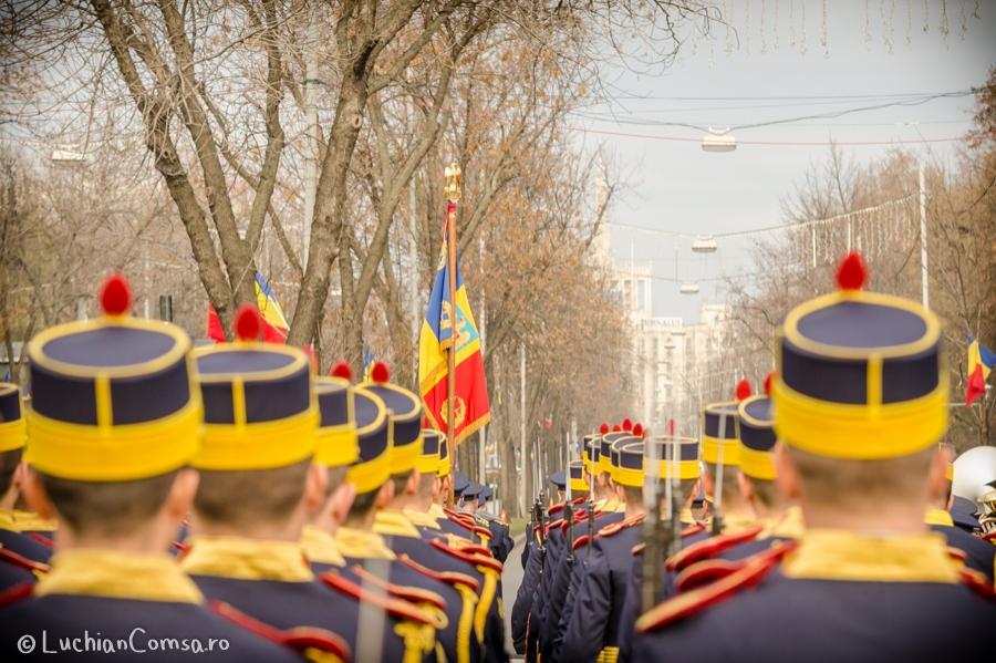 parada-militara-bucuresti_01122012_103-site