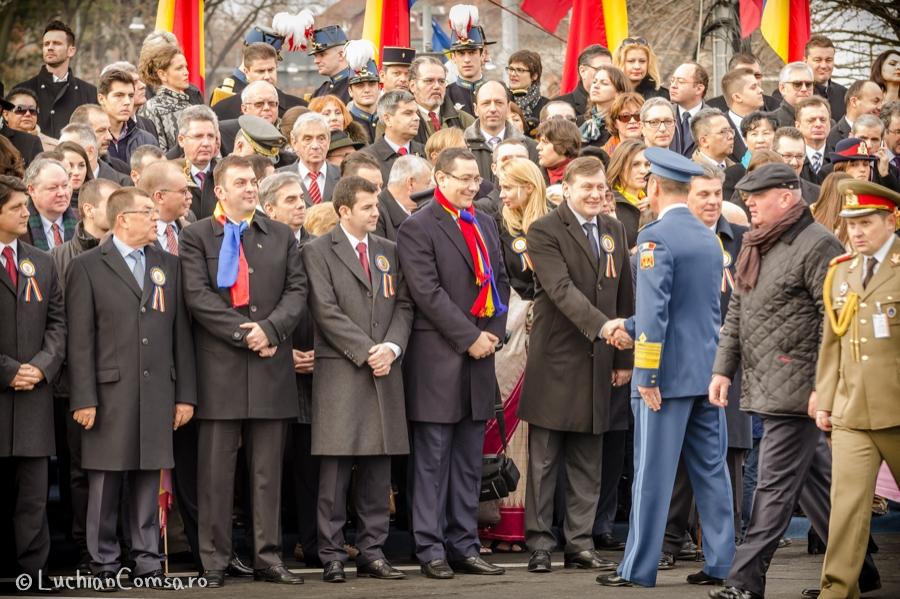 parada-militara-bucuresti_01122012_159-site