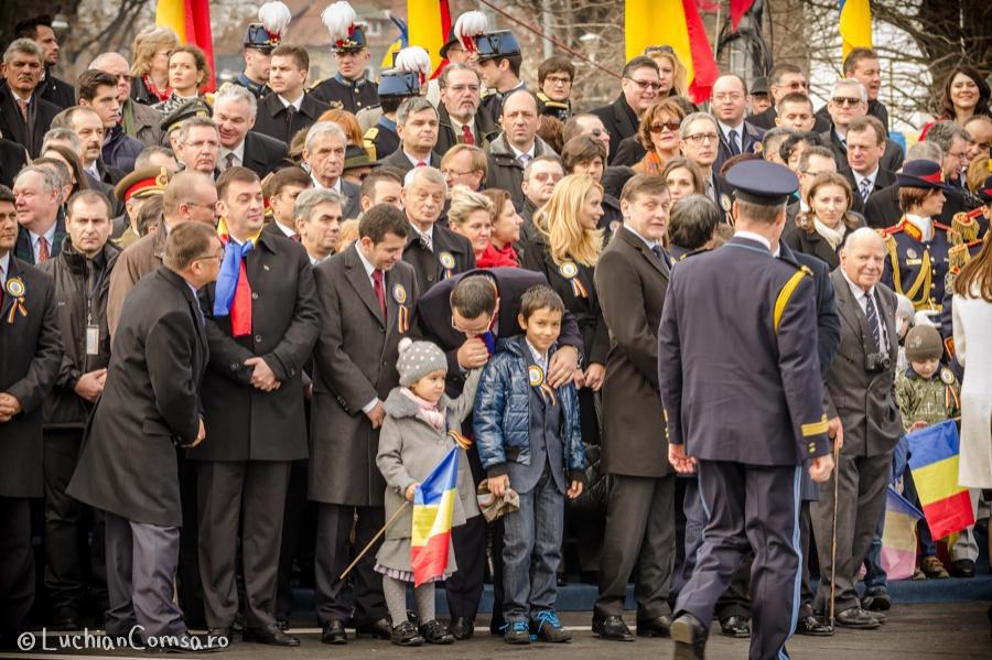 parada-militara-bucuresti_01122012_183-site