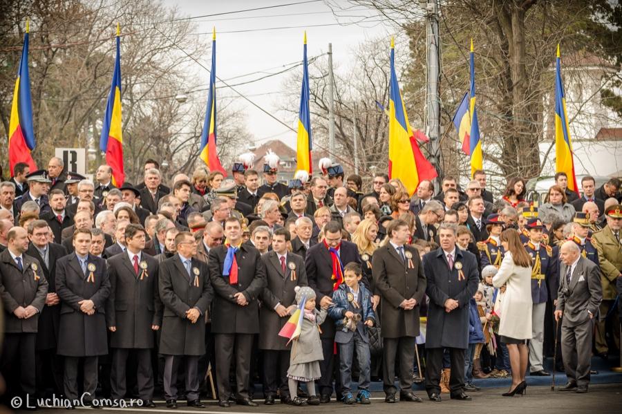 parada-militara-bucuresti_01122012_194-site