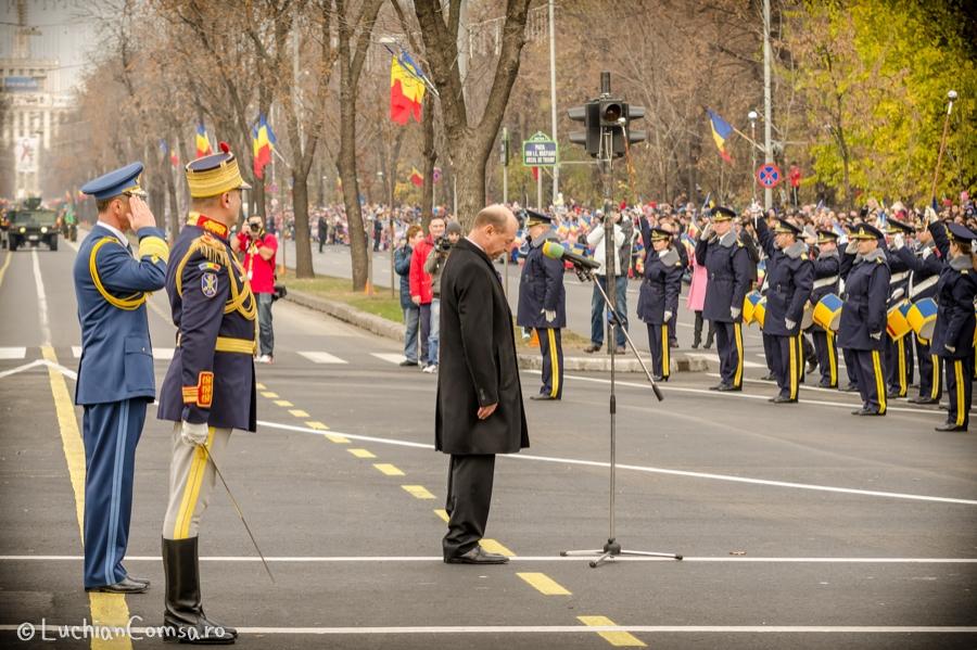 parada-militara-bucuresti_01122012_216-site