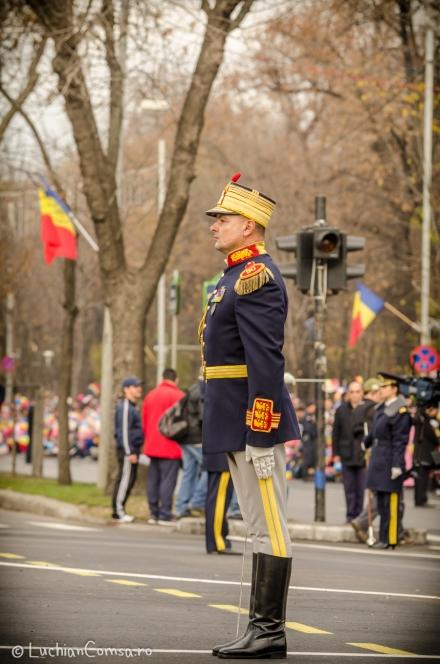 parada-militara-bucuresti_01122012_245-site