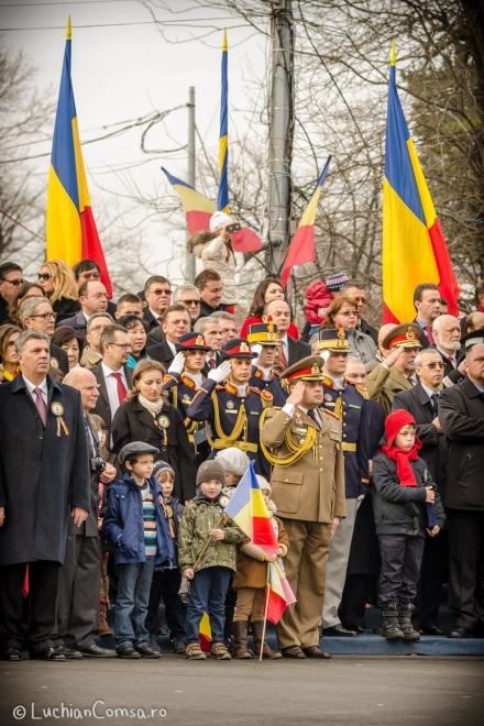 parada-militara-bucuresti_01122012_252-site