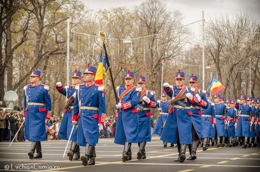 parada-militara-bucuresti_01122012_421-site