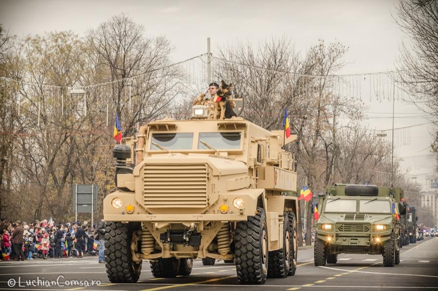 parada-militara-bucuresti_01122012_555-site