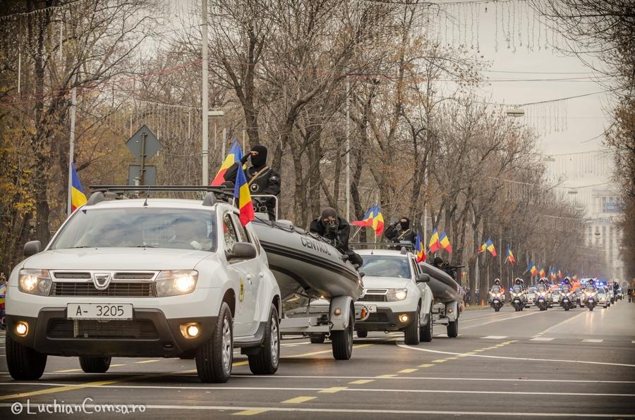 parada-militara-bucuresti_01122012_574-site