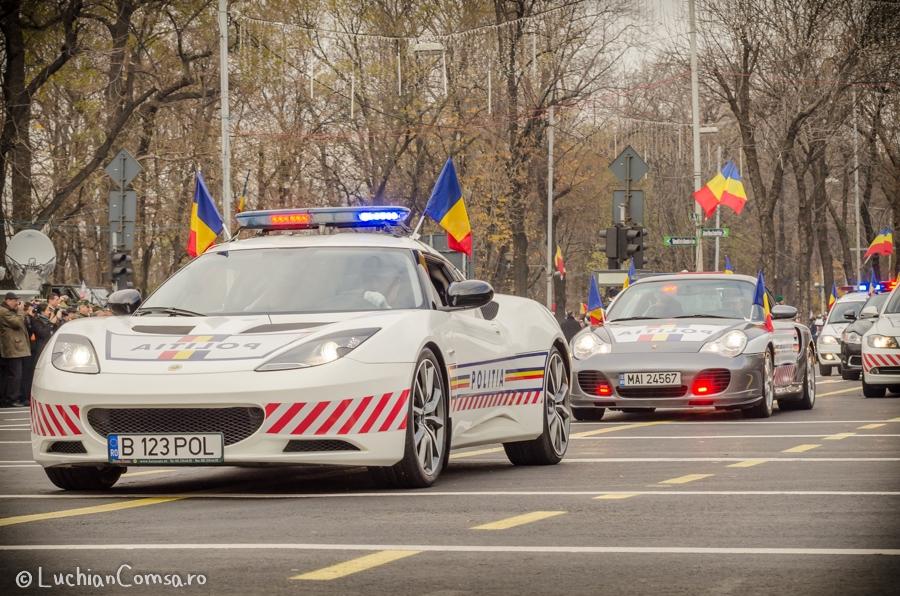 parada-militara-bucuresti_01122012_596-site