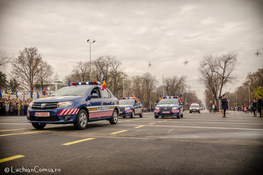 parada-militara-bucuresti_01122012_611-site