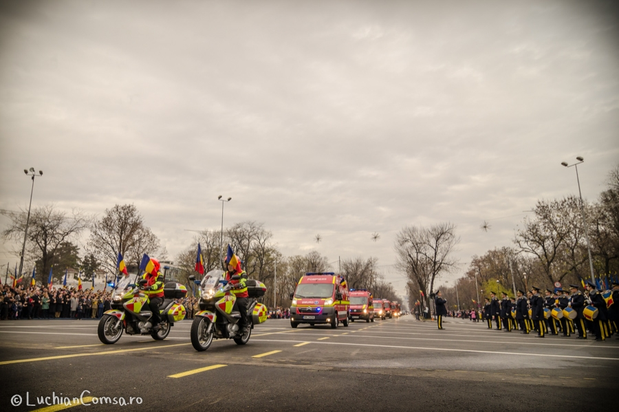 parada-militara-bucuresti_01122012_644-site