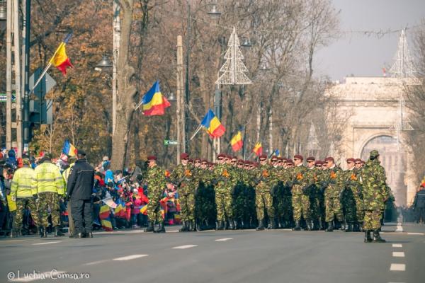 parada-1-decembrie-bucuresti_01122013_0024-site