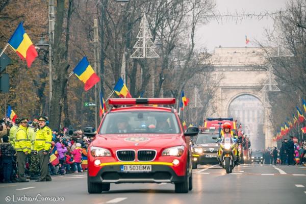 parada-1-decembrie-bucuresti_01122013_0204-site