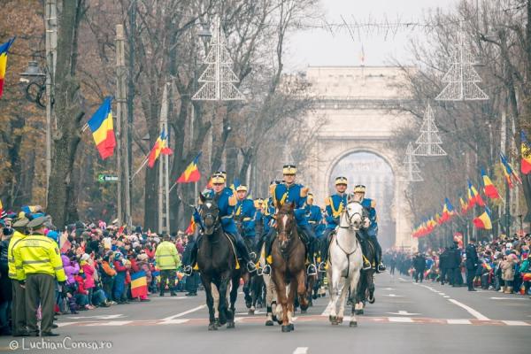 parada-1-decembrie-bucuresti_01122013_0218-site