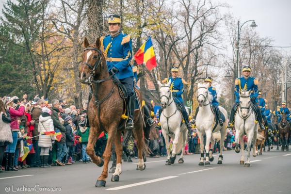 parada-1-decembrie-bucuresti_01122013_0220-site