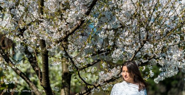 Portret Parc Herastrau_30032014_0130-site