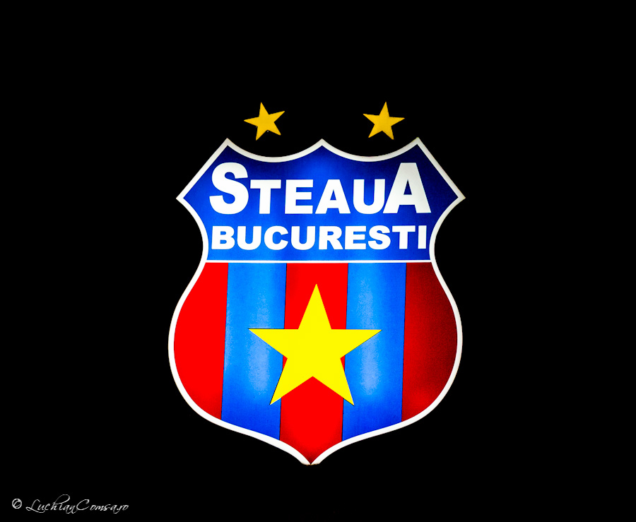steaua imagini echipa fotbal bucuresti wallpapers