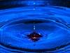 Water Drop - 01 (2)