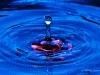 Water Drop - 01 (4)