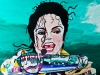 you-rock-my-world-michael-jackson-tribut-1