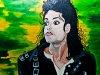 you-rock-my-world-michael-jackson-tribut-2