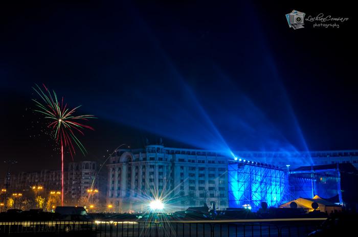La multi ani 2012!