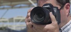 Opt moduri din care iti dai seama daca poti face bani din fotografie