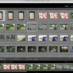 Episodul 0 - Cuprins Adobe Lightroom