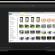 Tutorial – Importul fotografiilor {Adobe Lightroom} – EP1
